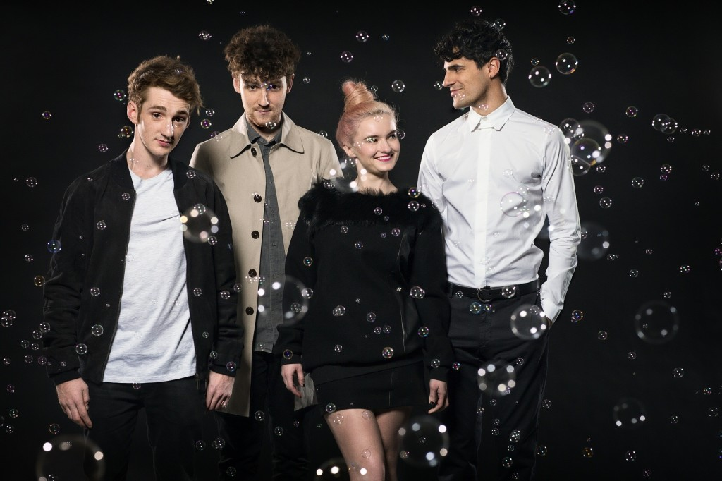 clean bandit_ april 2014_2