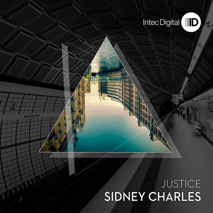 Sidney Charles - Justice