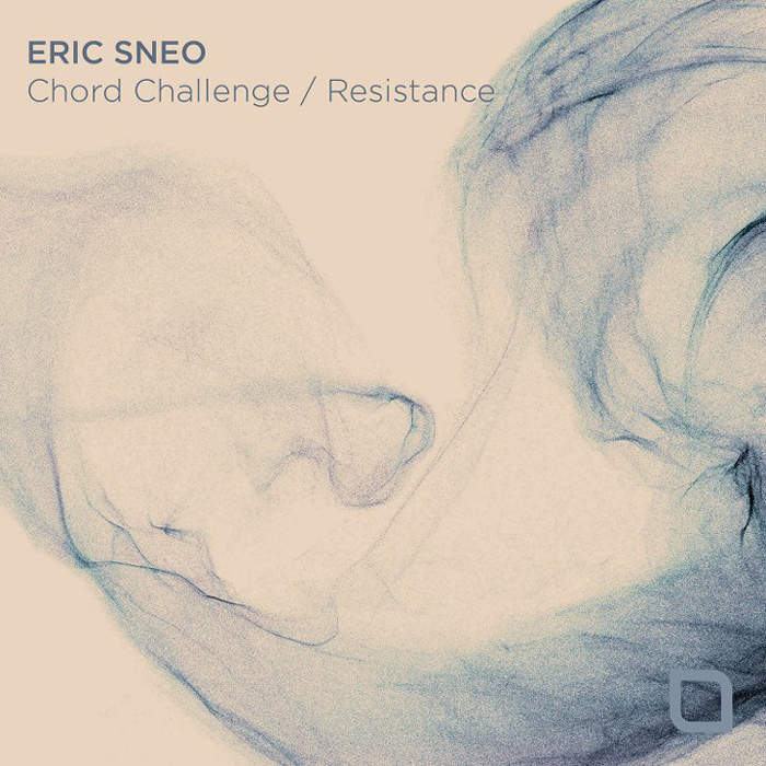 Eric Sneo - Chord Challenge / Resistance